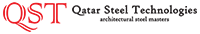 Qatar Steel Technologies Logo